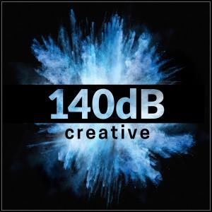 portfolio 140dB