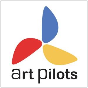 portfolio_artpilot