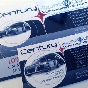 portfolio_century