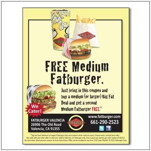 portfolio_fatburger