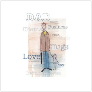 portfolio_illustration_dad