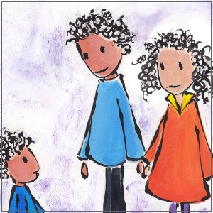 portfolio_illustration_family