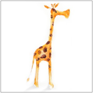 portfolio_illustration_giraffe