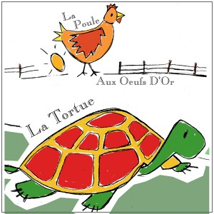 portfolio_illustration_tortue