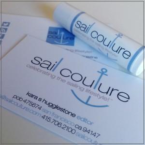 portfolio_sailcouture