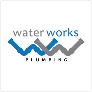 portfolio_waterworks1